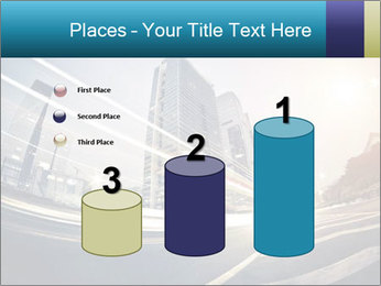 0000072910 PowerPoint Templates - Slide 65
