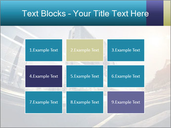 0000072910 PowerPoint Templates - Slide 68