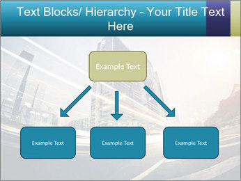 0000072910 PowerPoint Templates - Slide 69