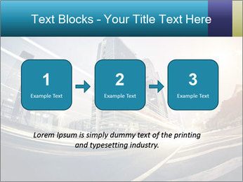 0000072910 PowerPoint Templates - Slide 71