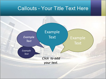 0000072910 PowerPoint Templates - Slide 73