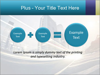 0000072910 PowerPoint Templates - Slide 75