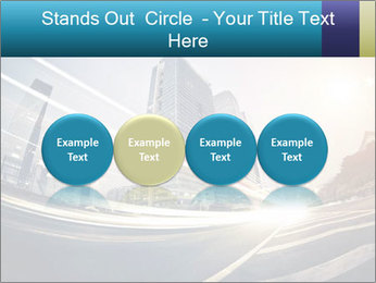 0000072910 PowerPoint Templates - Slide 76