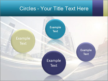 0000072910 PowerPoint Templates - Slide 77