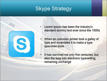 0000072910 PowerPoint Template - Slide 8