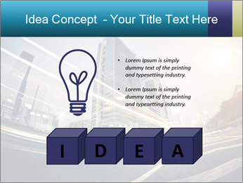 0000072910 PowerPoint Template - Slide 80
