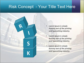 0000072910 PowerPoint Templates - Slide 81
