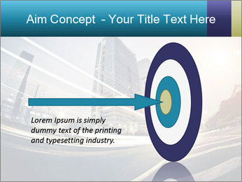 0000072910 PowerPoint Templates - Slide 83