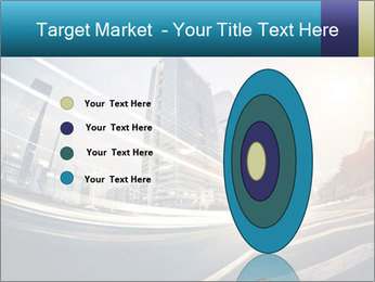 0000072910 PowerPoint Templates - Slide 84