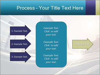 0000072910 PowerPoint Templates - Slide 85