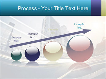 0000072910 PowerPoint Templates - Slide 87