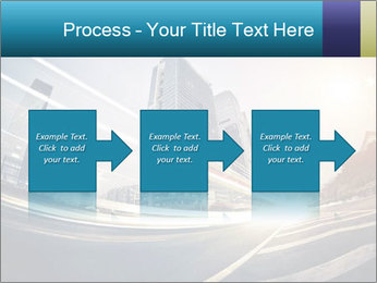 0000072910 PowerPoint Template - Slide 88