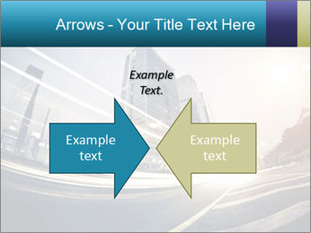 0000072910 PowerPoint Templates - Slide 90