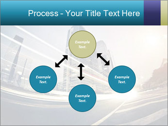 0000072910 PowerPoint Templates - Slide 91