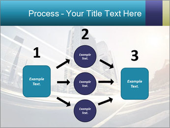 0000072910 PowerPoint Template - Slide 92