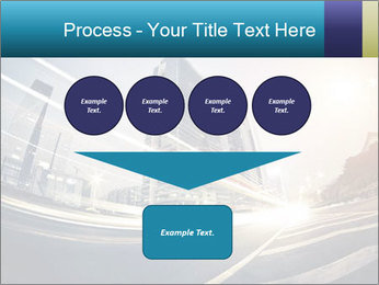 0000072910 PowerPoint Templates - Slide 93