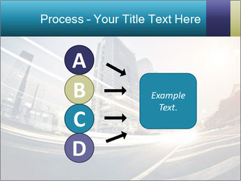 0000072910 PowerPoint Templates - Slide 94