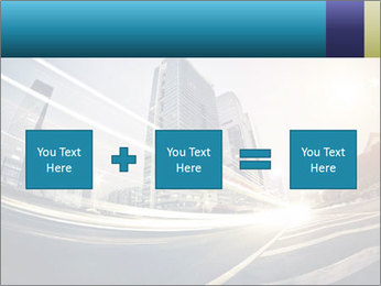 0000072910 PowerPoint Templates - Slide 95