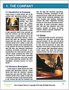 0000072910 Word Templates - Page 3
