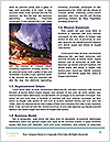 0000072910 Word Templates - Page 4