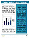 0000072910 Word Templates - Page 6