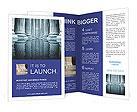 0000072911 Brochure Template