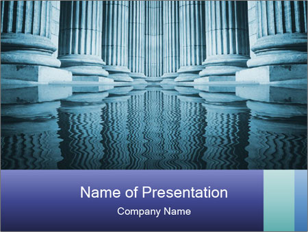 0000072911 PowerPoint Templates