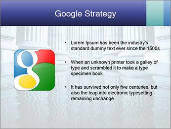 0000072911 PowerPoint Template - Slide 10