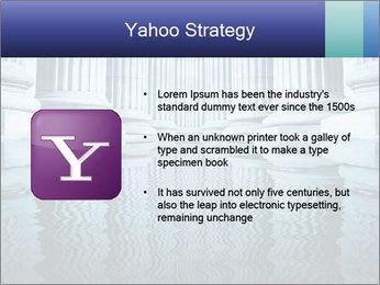0000072911 PowerPoint Template - Slide 11