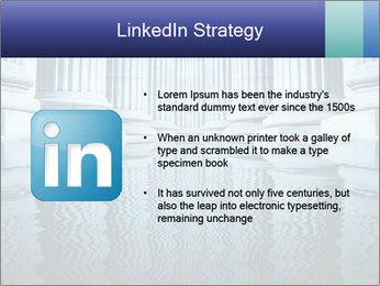 0000072911 PowerPoint Template - Slide 12
