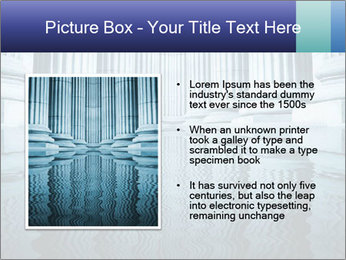0000072911 PowerPoint Template - Slide 13