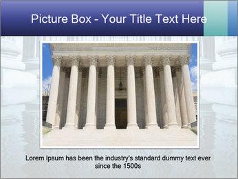 0000072911 PowerPoint Template - Slide 15