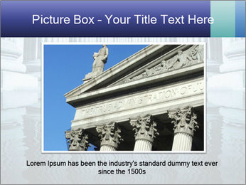 0000072911 PowerPoint Template - Slide 16