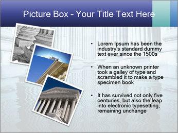 0000072911 PowerPoint Template - Slide 17