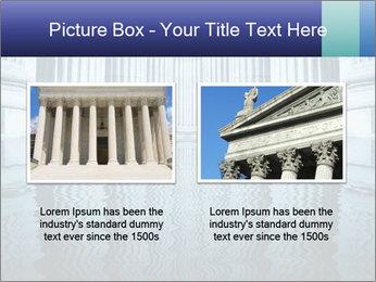 0000072911 PowerPoint Template - Slide 18