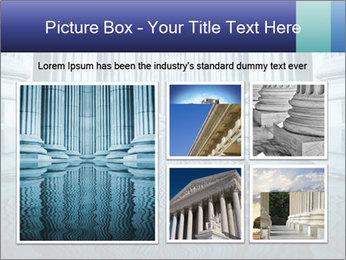 0000072911 PowerPoint Template - Slide 19