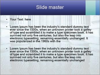 0000072911 PowerPoint Template - Slide 2