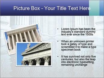 0000072911 PowerPoint Template - Slide 20