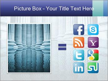0000072911 PowerPoint Template - Slide 21
