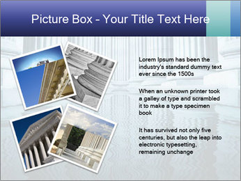 0000072911 PowerPoint Template - Slide 23