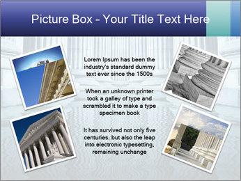 0000072911 PowerPoint Template - Slide 24