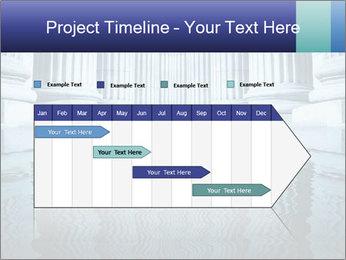 0000072911 PowerPoint Template - Slide 25