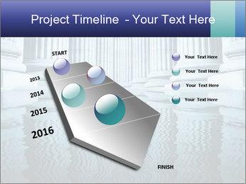 0000072911 PowerPoint Template - Slide 26