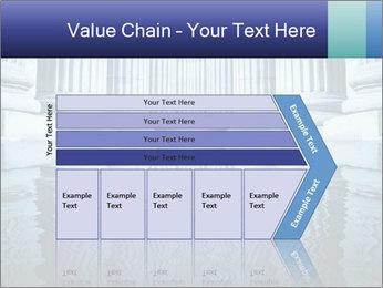 0000072911 PowerPoint Template - Slide 27