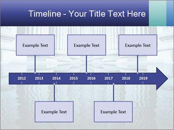 0000072911 PowerPoint Template - Slide 28