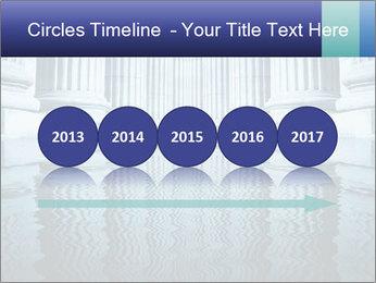 0000072911 PowerPoint Template - Slide 29