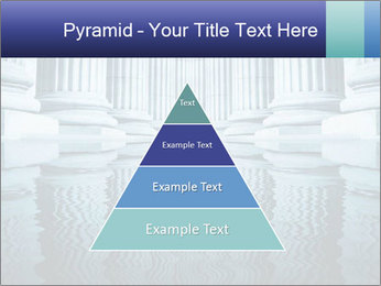 0000072911 PowerPoint Template - Slide 30