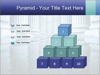 0000072911 PowerPoint Template - Slide 31