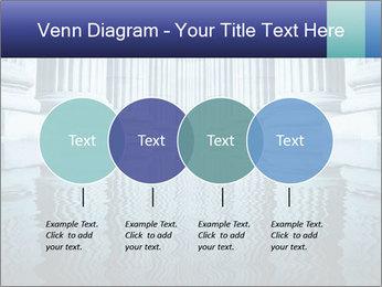 0000072911 PowerPoint Template - Slide 32