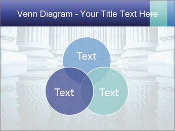 0000072911 PowerPoint Template - Slide 33